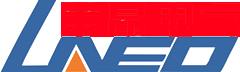 温州莱昂电气有限公司
