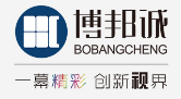 深圳博邦诚光电有限公司