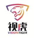 上海视虎信息技术有限公司