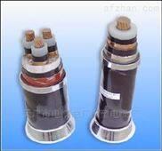MYJV22-35铠装电力电缆10KV