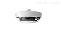 海康威视DS-2DC5306BZ-D白光室外全景摄像机