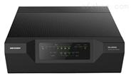 海康威视DS-K2700系列三层分布式门禁产品