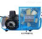 MCH6/ET空氣壓縮機,呼吸器充氣泵,填充泵