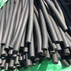 赤峰b1级橡塑保温板优点