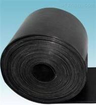 优质石油管道防腐热收缩带