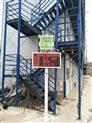 武汉建筑扬尘检测系统带CCEP认证