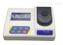 悬浮物测定仪台式 CH10/L-200  /M405652