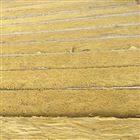 岩棉复合板现货批发