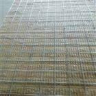 竖丝岩棉复合板批发价格