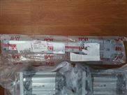 PMA温控器CI45-113-21000-000慈母手中线