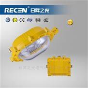 海洋王BFC8120 BFC8120报价_BFC8120厂家