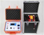 接地引下线导通测试仪/JY现货