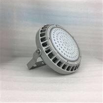 工廠100WLED高頂燈/壁式LED燈