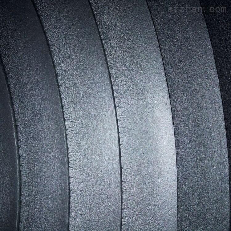 量大优惠B1级海绵板华章B1级橡塑管