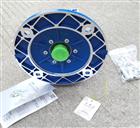 NMRW090NMRW090 1:30紫光蜗轮蜗杆减速机