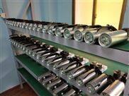 BAD305手提式LED防爆探照灯3X3W强光手电筒