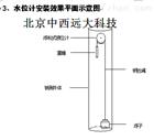 M24568自记水位计 型号:XZ999-QYSW-301 /M24568