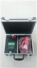 10A彩屏带打印带电池直流电阻测试仪
