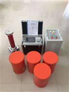 串联谐振耐压试验装置