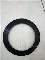 橡胶法兰垫片一个多少钱,各种材质橡胶垫片