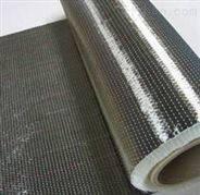 三亞碳纖維生產廠家-材料批發銷售公司