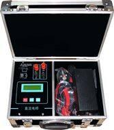三通道(20T)直流电阻测试仪/现货