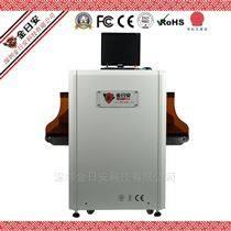 DPX-10080大通道式X光安檢機