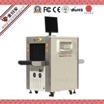 小型安檢機、公檢法X光機公司產品齊全