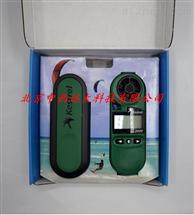 M400596手持式风速仪(美国) TB674-NK2000