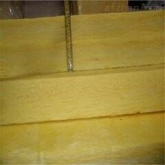质量好的阻燃铝箔贴面玻璃棉板厂家 -神州