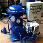 新型船用CYSC107A系列油水分离器