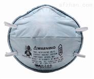 3M 8246 R95酸性气体异味及颗粒物防护口罩