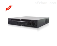 海康威视智能NVR网络硬盘录像机