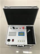 接触(构造)电阻测试仪新型