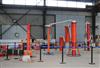 变电站设备串联谐振耐压试验装置