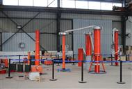 串联谐振优质耐压试验装置/发电机