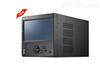 iDS-8104AHWL-ST??低暬旌螦TM網絡硬盤錄像機