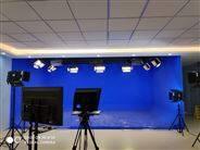 各行業專用虛擬演播室設備廠家