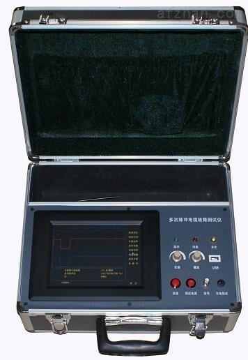 电缆故障测试仪规格/性能