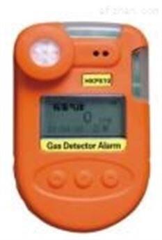 常州便攜式氧氣氣體檢測儀價格