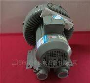 台湾DARGANG高压鼓风机 DG-600-26