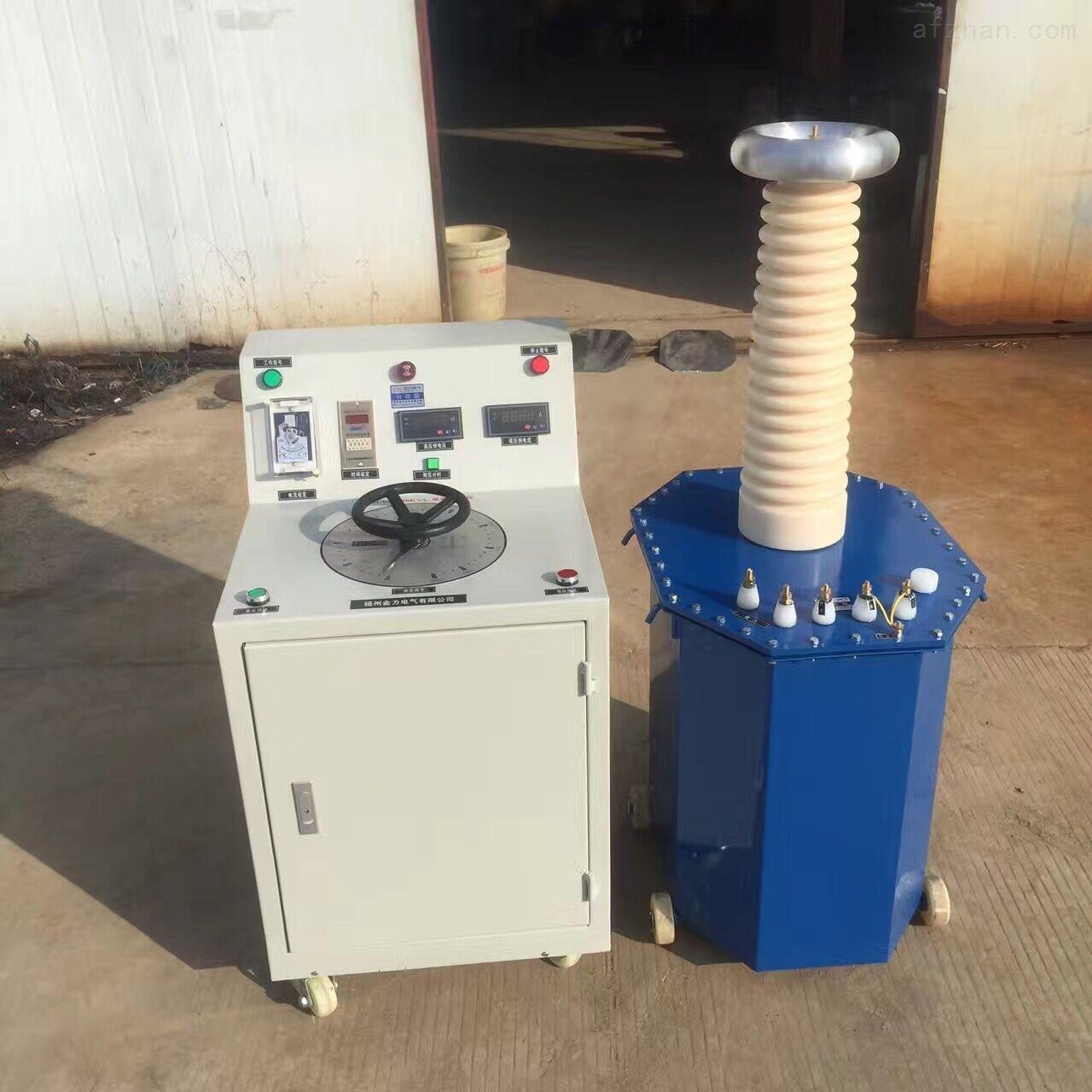 扬州工频耐压试验装置/发电机