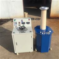 高压试验变压器(电力)交直流试验装置
