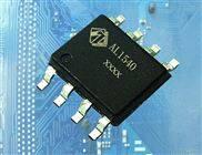 DCDC升压电源芯片POE电源方案AL1540