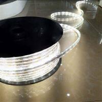 飞利浦虹韵5W7W8W LED高压防水灯带