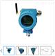HS-IOT201 遠程無線壓力傳感器