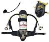 3C认证/正压式消防空气呼吸器RHZK6.8/A