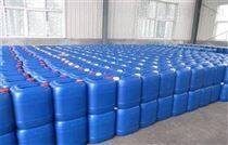 -安全固体除垢剂专业生产