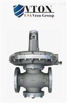 进口氮气减压阀 美国威盾VTON品牌