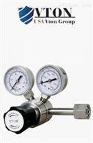 进口高压气瓶减压阀 美国威盾VTON品牌
